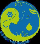 Gwénaëlle Le Guellec Carroz - Les sens des Plantes