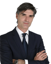 Abogados de Desahucios en Alicante