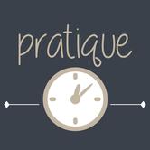 Restaurant gastronomique L'Ecluse à Amboise - Val de Loire - Horaires - Mélanie Popineau et Arnaud Morillon - Horaires et infos pratiques