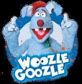 das atelier-weiden Woozle Google