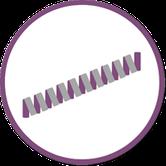 implant-ligature-des-trompes-stérilisation
