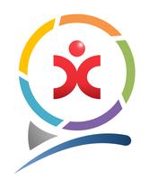Logo - Cabinet conseil HSE-Ergonomie