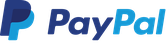 Pay for your French course with paypal
