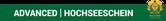 HOZ HOCHSEEZENTRUM INTERTATIONAL   Scroll and Click   www.hoz.swiss