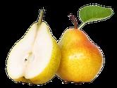 Duchessearoma, Duchesse Birnenaroa, schmackhaftes Birnenaroma, Fruchtliquid