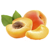 Aprikosenaroma, DIY-Liquid, Wie stellt man liquid selbst her,