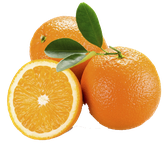 Orangenliquid mischen, Orangenliquid, Orangenaroma, Orangen Lebensmittelaroma
