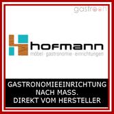 Gastronomiemöbel direkt vom Hersteller