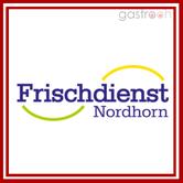Frischdienst NRW