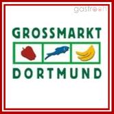Grossmarkt Dortmund