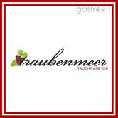 online Wein kaufen Gastronomie