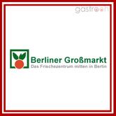 Berliner Grossmarkt