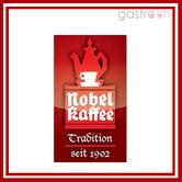 Kaffeebohnen kaufen Gastronomie