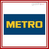 Metro Thüringen