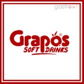 Zapfanlagen Softdrinks