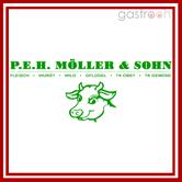 Fleischlieferant Schleswig Holstein