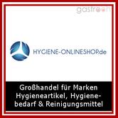 Hygiene-Onlineshop.