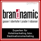 Agentur Hotelmarketing