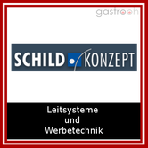 Leitsysteme Hotels