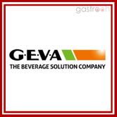 Getränke Großhandel Gastronomie
