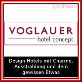 Hotelkonzepte erstellen