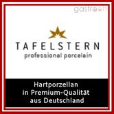 Porzellan Gastronomie aus Deutschland