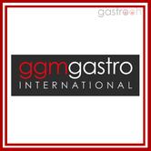 Lüftungstechnik Gastronomie