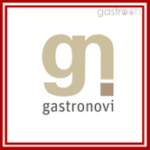 Kassensystem Gastronomie