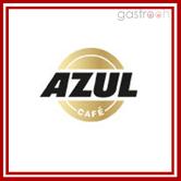 Kaffeemaschinen leasen Gastronomie