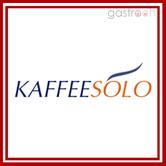 Kaffee Anbieter Gastronomie