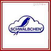 Frischdienst BADEN-WÜRTEMBERG