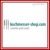 Kochmesser Online Shop