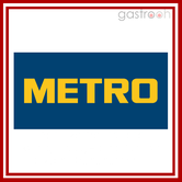 Metro MECKLENBURG VORPOMMERN
