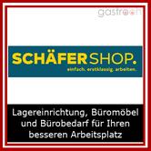 Schäfer Shop- Auch hier kann ein Katalog das große Angebot bei der Übersicht gute Dieste leisten.