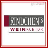 Online Sekt Bestellen Restaurant