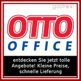 Versand Büroartikel
