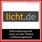 Lichtmanagement