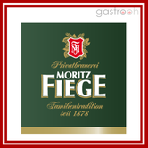 Biermarken Ruhrgebiet
