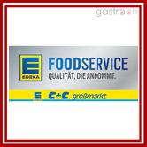 Edeka Foodservice BRANDENBURG