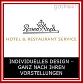 Rosenthal Gastronomie