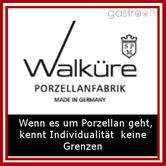 Deutsches Porzellan Gastronomie