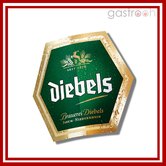Pachtverträge Brauerei