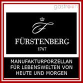 Fürstenberg- Unser Anspruch ist es mit Leidenschaft, Kreativität, Präzision und Empathie wertvolles Porzellan zu fertigen. Noch heute basiert der größte Teil der Porzellanherstellung von FÜRSTENBERG auf Handarbeit!