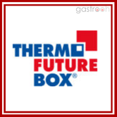Thermobox kaufen