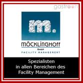 Möcklinghoff facility Herne