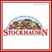 Frischemarkt Schleswig Holstein