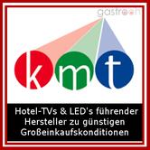 LED Fernseher Hotel kaufen