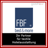 Matratzen Hotel kaufen