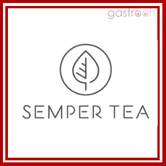Semper Tea bietet innovative Konzepte mit Gourmet-Tees für Ihr Business. Das raffinierte und elegante Design von Semper Tea verbessert den Teeservice in der Hotellerie und Gastronomie.