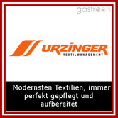 Textilmanagement Hotellerie